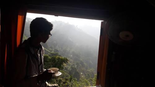 Ella Sri Lanka Reservation