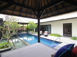 Indonesia Hotel Booking