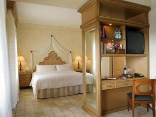 Miami (FL) United States Hotels