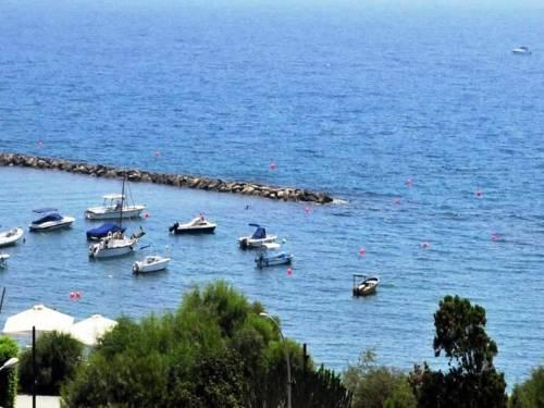 Chipre Reservas