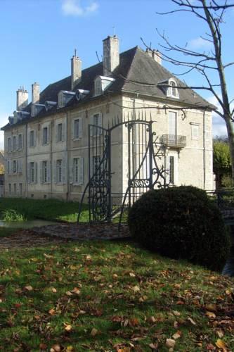 Ladoix-Serrigny France Reservation
