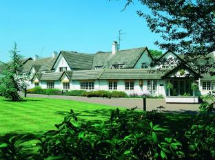 Newnham United Kingdom Reservation