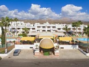 Lanzarote Spain Hotels