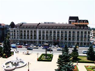 Agoda.com Romania Apartments & Hotels