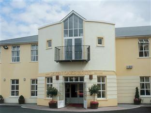Ireland Hotel Booking