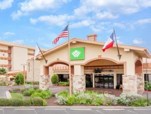 Austin (TX) United States Reserve