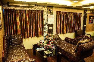 Mumbai India Hotel Vouchers