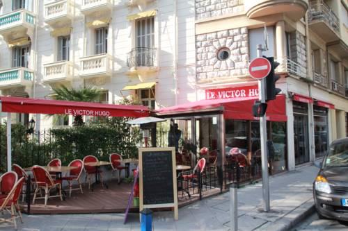 France Booking.com