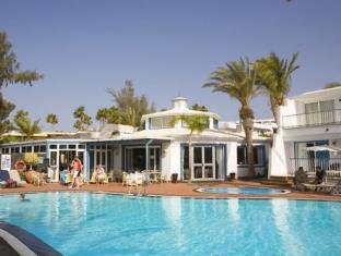 Lanzarote Spain Hotels