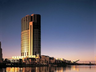 Agoda.com: Smarter Hotel Booking - Australia