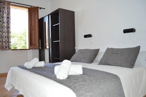Llucmajor Spain Hotel