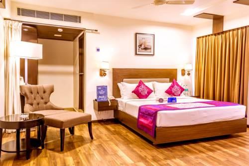 Visakhapatnam India Holiday