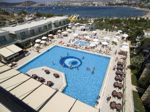 Turkey Booking.com