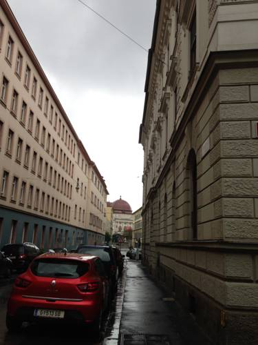Graz Austria Holiday