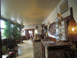 Rivesaltes France Booking