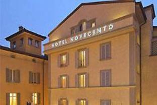Bologna Italy Booking