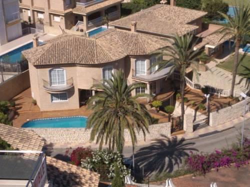 Valencia Spain Reserve