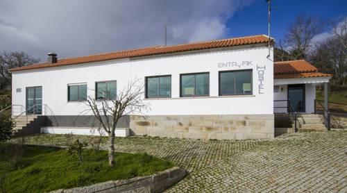 Portugal Código promocional de reserva