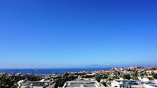 Tenerife Spain Booking