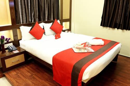 Kolkata India Booking