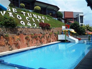 Philippines Hotel Booking