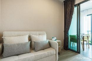 Bangkok Thailand Hotels