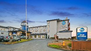 Ocean Shores (WA) United States Hotels