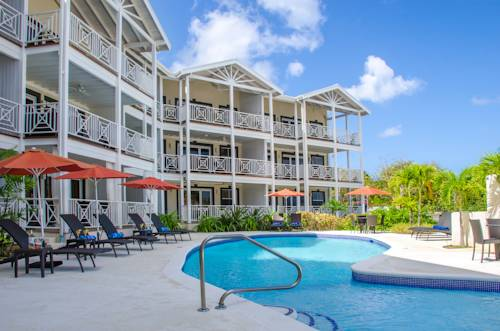 St. James Barbados Booking