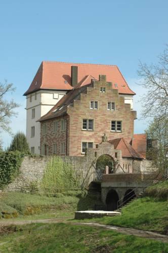 Obrigheim Germany Booking