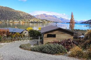 Queenstown New Zealand Hotels