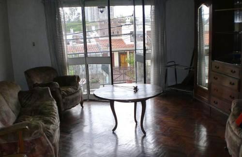 Montevideo Uruguay Booking