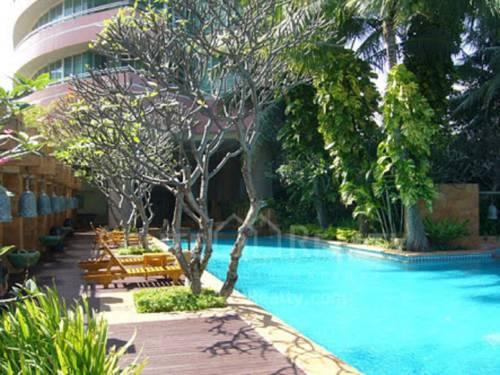 Hua Hin Thailand Hotel