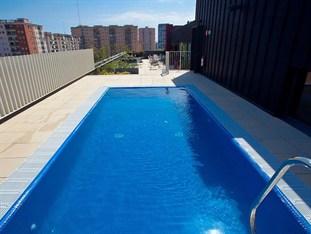 Agoda.com Spain Apartments & Hotels