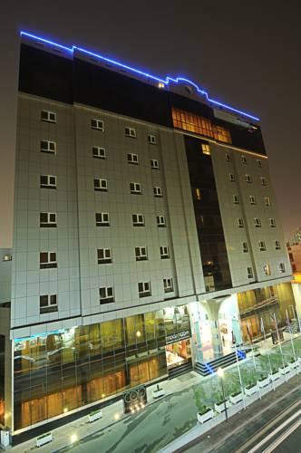 Qatar Booking.com