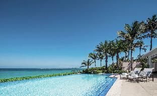 Nassau Bahamas Trip