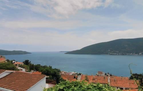 Herceg-Novi Montenegro Booking