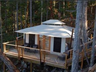 Secret Cove (BC) Canada Trip