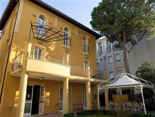 Rimini Italy Booking