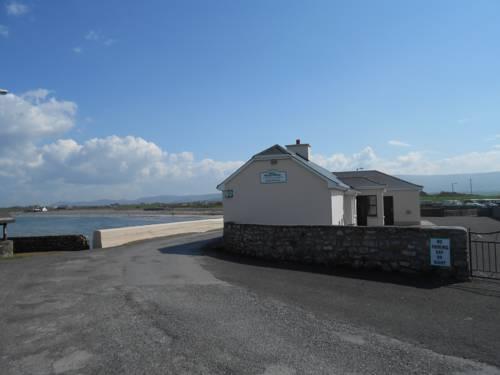 Enniscrone Ireland Booking
