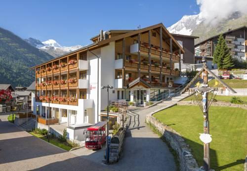 Suiza Código promocional de reserva