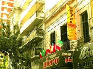 Agoda.com Argentina Apartments & Hotels
