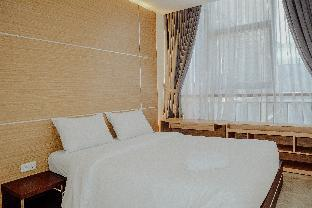 Jakarta Indonesia Hotel Vouchers