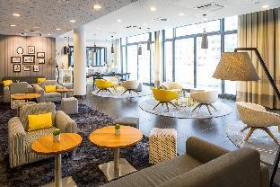Frankfurt am Main Germany Hotel Vouchers
