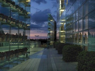 Agoda.com Germany Apartments & Hotels