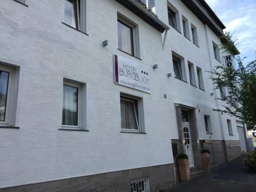 Bonn Germany Reservation