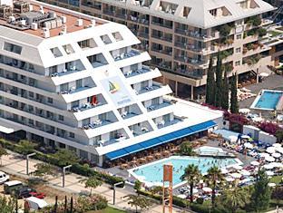 Costa Brava y Maresme Spain Trip