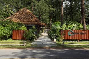 Khao Lak Thailand Hotels