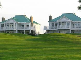Fox Harbour (NS) Canada Hotels