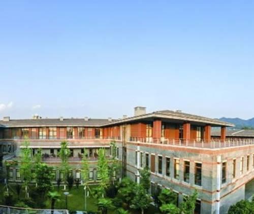 Hangzhou China Booking