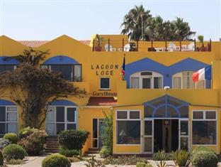 Agoda.com Namibia Apartments & Hotels